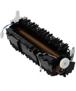 Brother MFC 8710DW HL 5470 HL 6180 Fuser unit LU9809001 LU8568001 - $209.99