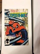 Web Of Spider-Man #4 - $12.00