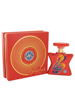 West Side By Bond No. 9 Eau De Parfum Spray 1.7 Oz For Women - $95.05