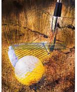 Unique Golf Art Print, Home Decor, Modern Art Print, Den Art Print, Livi... - $15.88+