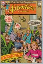 Adventure Comics 394 Jun 1970 VG (4.0) - $7.38