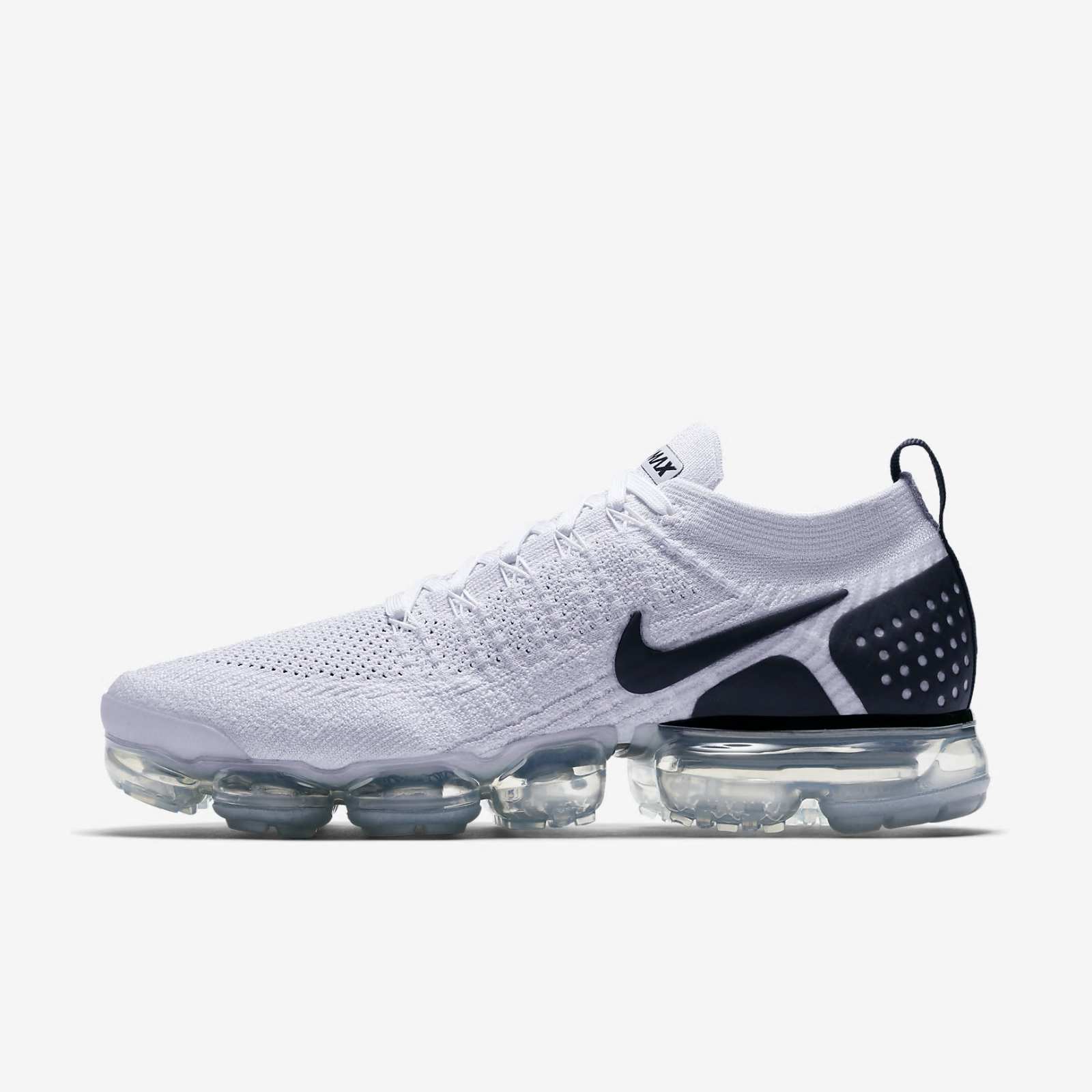 Men's Nike zoom KD 9 brand new size 10.5. 110.99 OBO Free shipping!