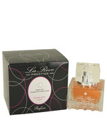 La Rive Moonlight Lady by La Rive Eau De Parfum Spray 2.5 oz - $18.95