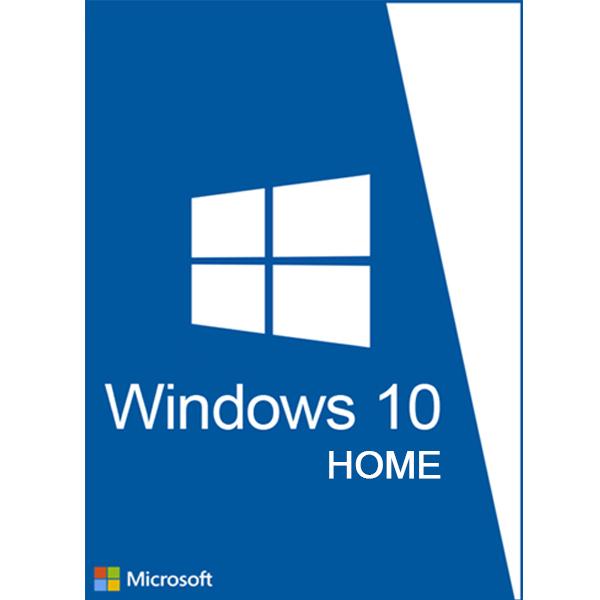 Windows 10 HOME 32 64 bit License Key and 50 similar items