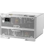 HPE 5400R 1100W PoE+ zl2 Power Supply - $1,290.00