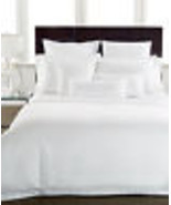 Hotel Collection 600 Thread Count Cotton King Duvet Cover - $197.99