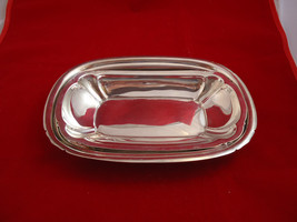 2 Silverplate Bowls by Reed & Barton - $41.65