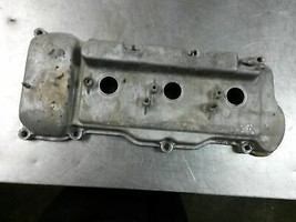 82M047 Right Valve Cover 1996 Toyota Camry 3.0  - $100.00