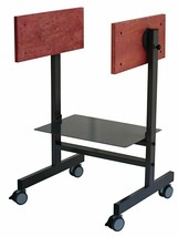 NEW CUSTOMISED Cart Stand for any AKAI Reel to Reel Tape Recorder GX Series - $287.05