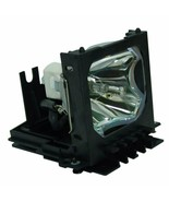 Dynamic Lamps Projector Lamp With Housing for Infocus SP-LAMP-015  - $71.99