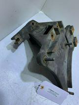 Engine Bracket CUMMINS 20754966 OEM image 4