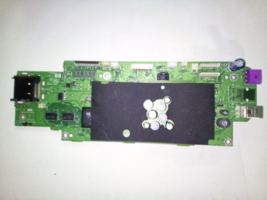 HP Photosmart C310a Printer Formatter Main Logic Board CN503-80065 - $23.56