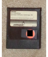 ColecoVision Coleco Vision Jukebox Video Game Cartridge Tested FREE SHIP... - $9.95