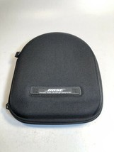 Bose QuietComfort 2 Headphone *Storage Case Only* Free Shipping  - $14.26