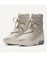 FREE SHIPPING Air Fear of God Basketball Sneakers  Shoes AR4237-002 - $105.00+