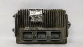 2015-2016 Honda Fit Engine Computer Ecu Pcm Ecm Pcu Oem 81133 - $55.73