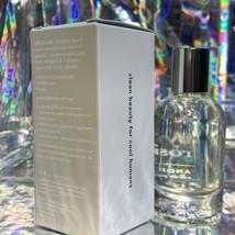 NIB Rosie Jane ANGIE Eau De Parfum EDP 50mL Non Toxic + Vegan + Cruelty Free image 2