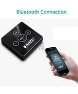 Mp3 Player Portable Lcd Clip Fm Support Micro Sd Card Mini Music Digital... - $29.98