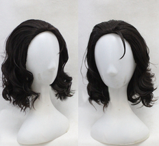 Bleach Espada Coyote Starrk Cosplay Wig - $41.00