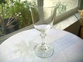 Royal Bavarian Rbv1 Pattern Water Goblet Multiple Avail - $7.92