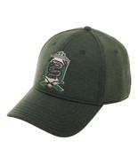 Harry Potter Slytherin Flexfit Hat Green - $24.98