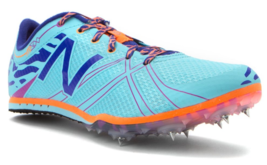 New Balance 500 V3 Größe 6,5 M (B) Eu 37 Damen Md Laufen Schuhe Wmd500b3