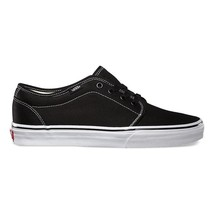 Brand New Vans Men's 106 Vulcanized Skate Shoe Size 4/ Women's 5.5 - $33.65