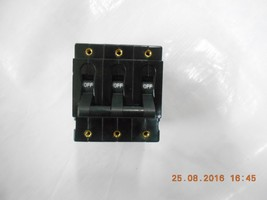 Airpax APL111-1REC4-62-303-M Circuit Breaker APL1111REC462303M APL Serie... - $197.00