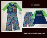 Pj masks pajamas web collage thumb155 crop