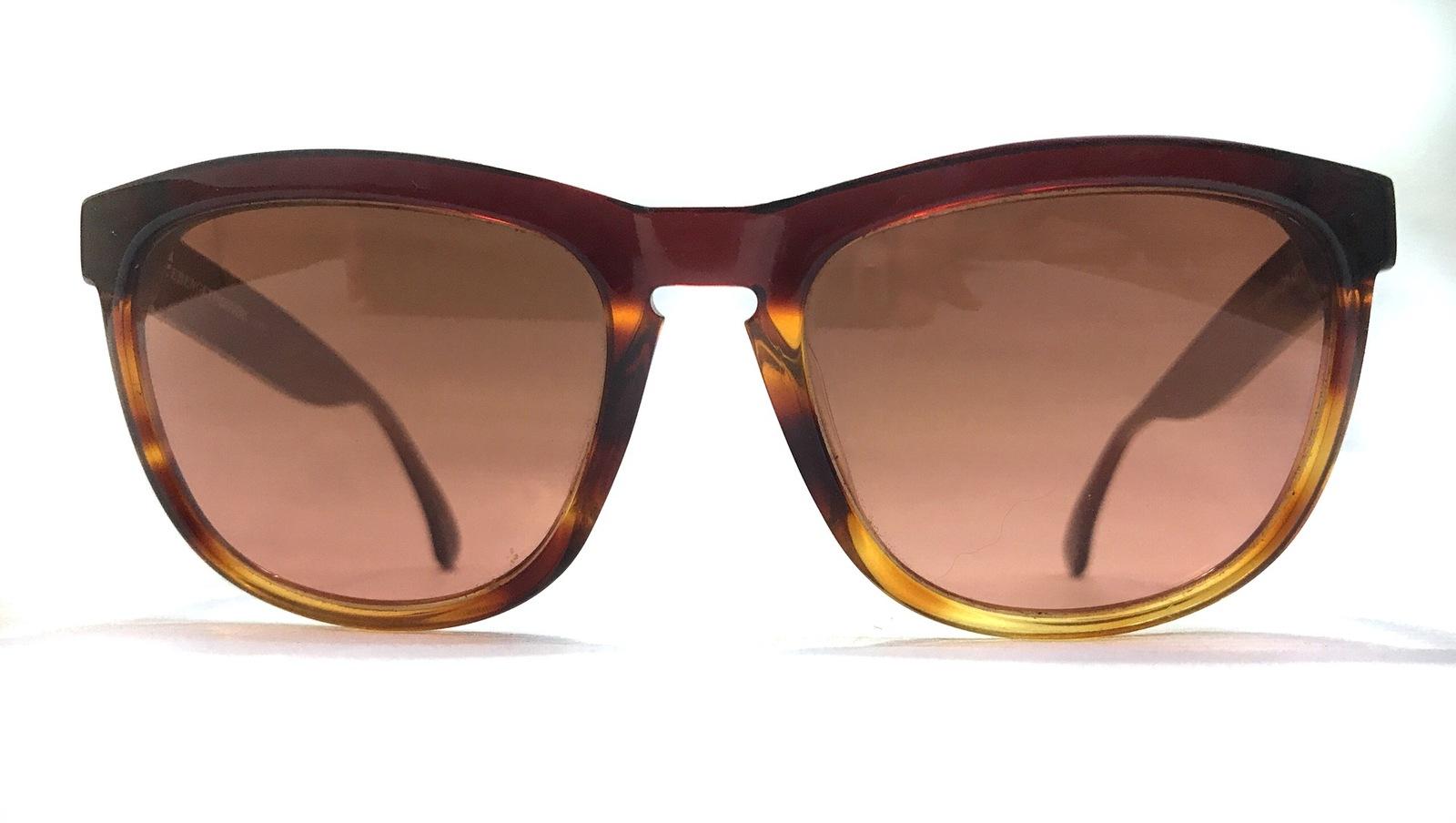981862c6ccf1a Rare  Serengeti Drivers Sunglasses and 50 similar items
