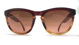 Rare: Serengeti Drivers Sunglasses  - $44.99