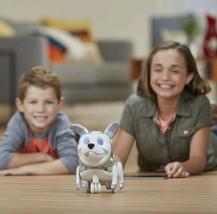Dog  Gift FurReal Makers Proto Max Compatibile App Customize Response So... - $176.72