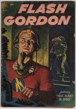 Dick Giordano Pedigree Collection Copy Dell Four Color #424 1952 FLASH G... - $65.33