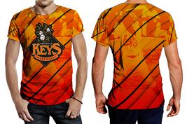 Frederick Keys Tee Men's - $21.99+