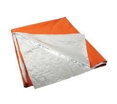 Rothco Polarshield Survival Blanket - 1043 - $9.89