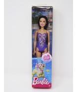 Mattel Barbie Water Play Doll - New - $16.14