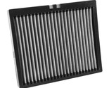 VF2040 Replacement K&N Cabin Air Filter Fits 2011-2015 Chevrolet Cruze 1.8L