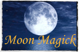 27x Full Coven Repair Love Protect Home Healing Moon Magick 925 Witch Cassia4 - $38.00