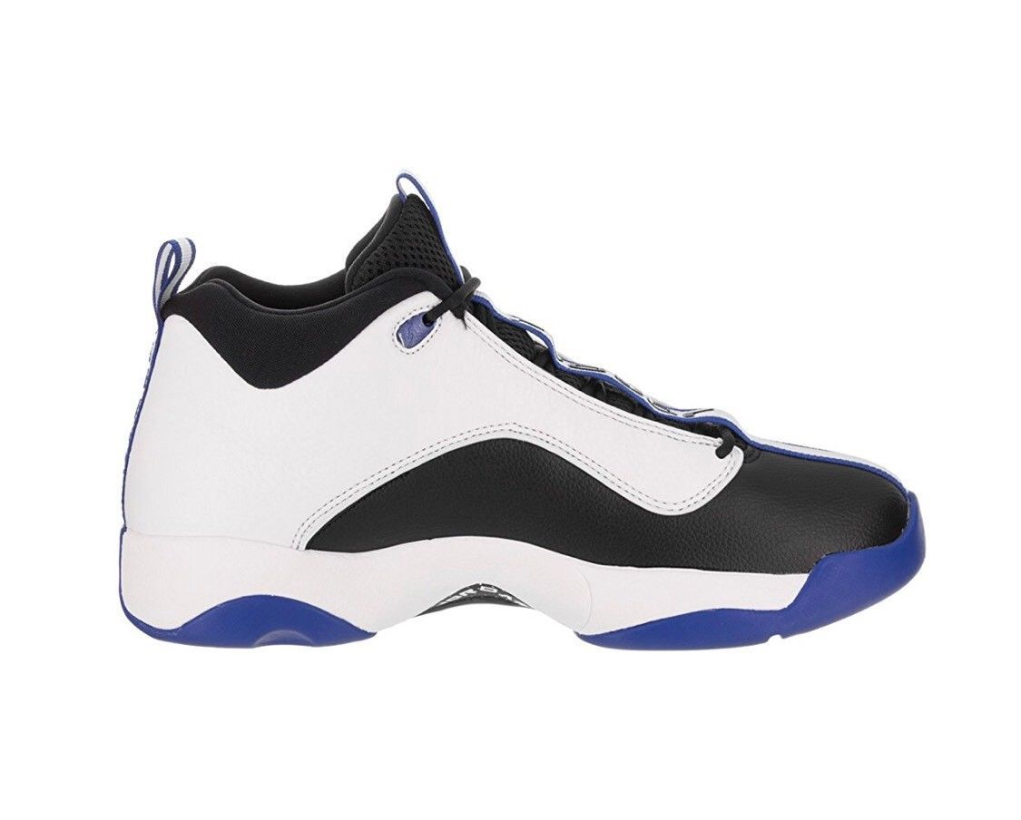 online store 3792c 0f3aa Nike Jordan Men s Jumpman Pro Quick and 50 similar items