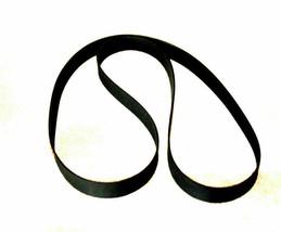 """New Replacement Belt"" for Sharp RT-1178 Hi fi Stereo Cassette Deck - $16.82"