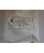 KT13976 Kent Automotive Turbo Mixer Tips 2 Pack 12 Ea. - $17.82