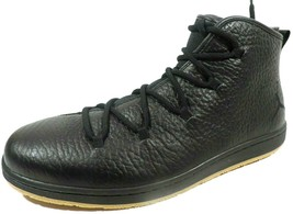 Nike Air Jordan Galaxy 820255 Mens Shoes High Top Basketball Leather Rar... - $99.99+