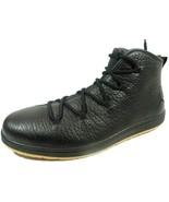 Nike Air Jordan Galaxy 820255 Mens Shoes High Top Basketball Leather Rar... - $89.99+