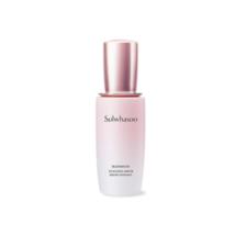 Sulwhasoo Bloomstay Vitalizing Serum 50ml - $110.97