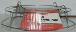 Allied Precision Industries 88R Guard for Plastic Tanks image 3