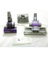 Dyson® Accessory Parts Turbine Head, Low Reach Floor Tool DC14 3 Piece  - $35.99
