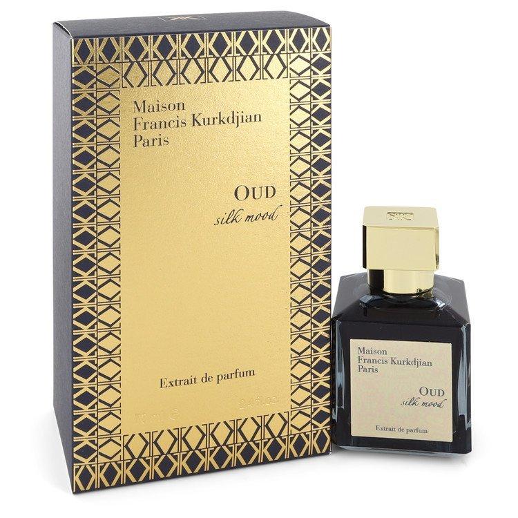 Aaaaaaamason francis kurkdjian oud extrait 2.4 oz perfume