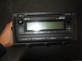 Toyota Amplifier: 41 listings