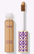 Tarte Double Duty Shape Tape Facial Concealer Contour Shade Medium Full Size - $96.78