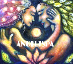 """7 x 4 x 7""""  Extreme love spell """" for stubborn partners ,+ free aura reading - $350.99"""